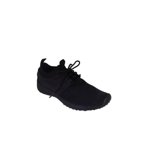 Nike Juvenate Txt 807423-001 Unisex Yürüyüş Ve Koşu Spor Ayakkabı