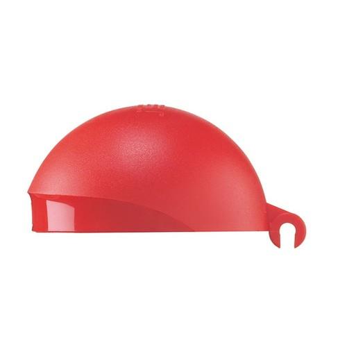 Sigg Abt Dust Cap Red Carded Matara Kapağı