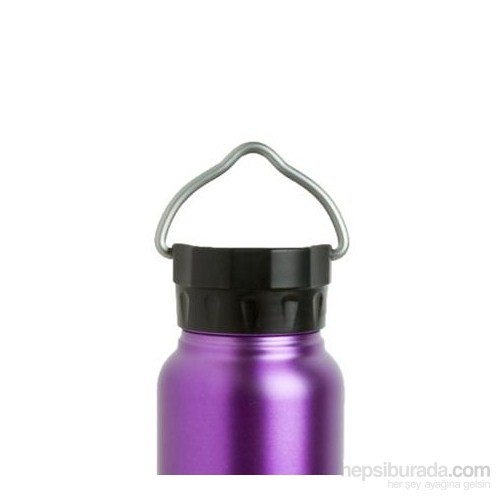 Sigg Bıg Mouth Bottle Top