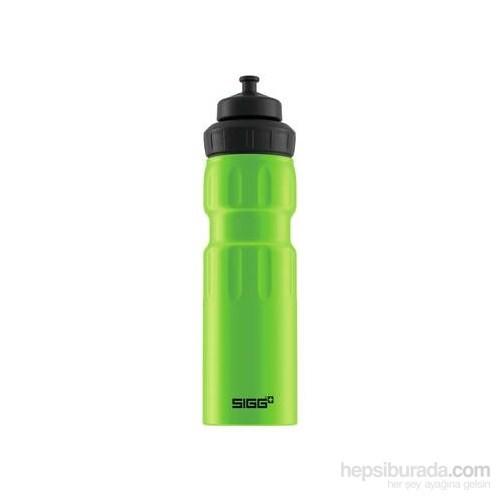 Sigg Wmb Sports Green Touch 0.75 L Matara