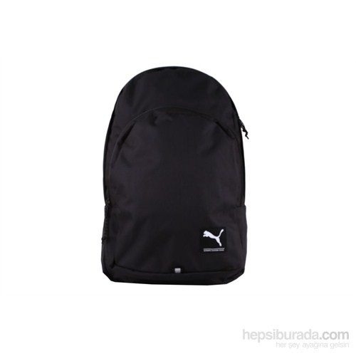 Puma Academy Backpack 072988-01