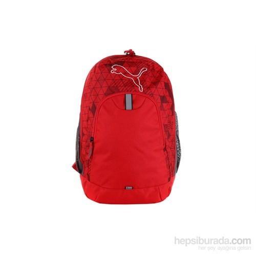 Puma Echo Backpack 073392-04