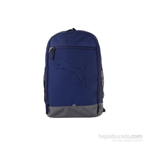 Puma Buzz Backpack 073581-02