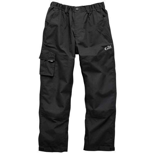 Gill Waterproof Sailing Trousers Erkek Pantolon