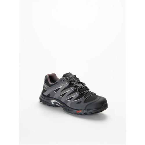 Salomon Eskape Gtx Erkek Outdoor Ayakkabı L32810800.Zf2
