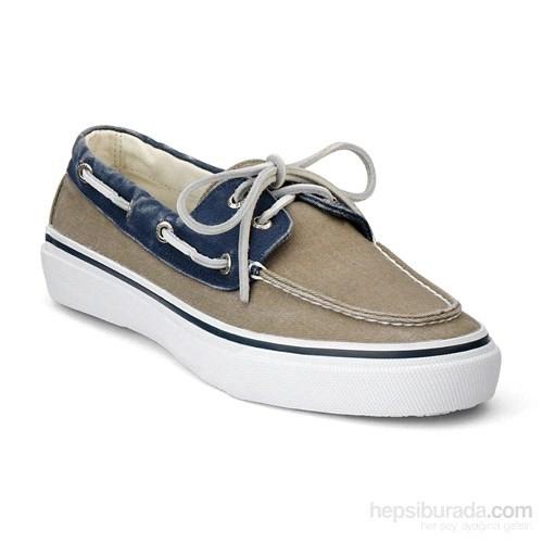Sperry Bahama Erkek Günlük Spor Ayakkabı 538207