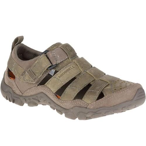 Merrell Telluride Wrap Erkek Sandalet