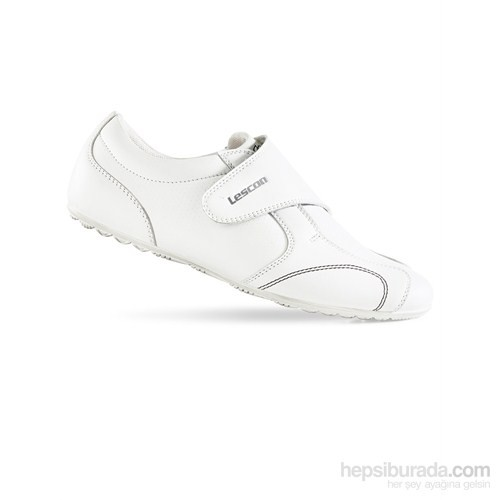 Lescon L-1738 Lifestyle Ayakkabı