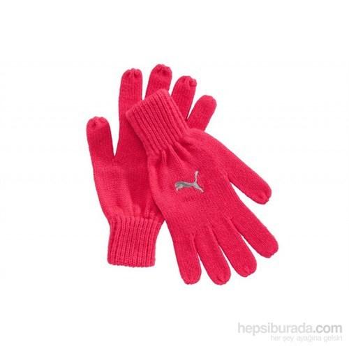 Puma 4086212 Fundamentals Knit Gloves Kadın Eldiven