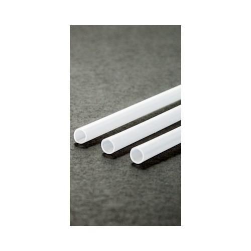 Eco Vessel Pack Of 3 Straws For Trı500