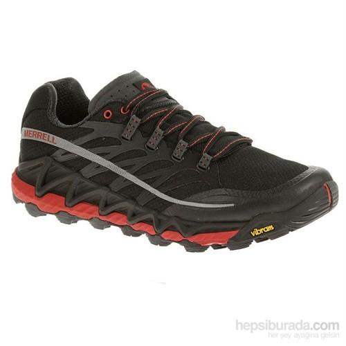 Merrell All Out Peak Erkek Ayakkabısı