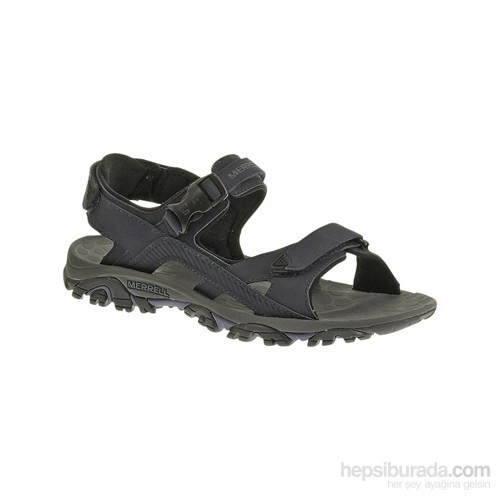 Merrell Siltwater Erkek Strap Sandalet
