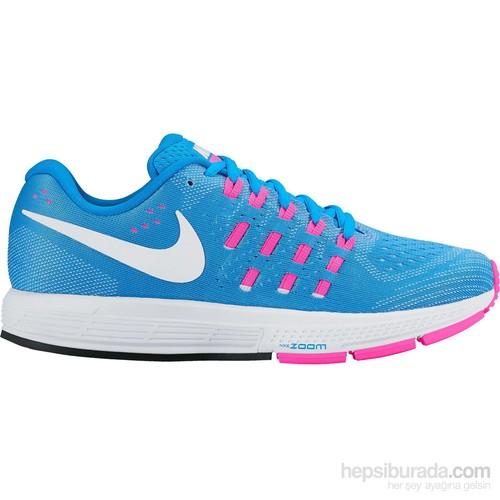 Nike 818100-401 Womens Air Zoom Vomero 11 Kadın Koşu Ayakkabı
