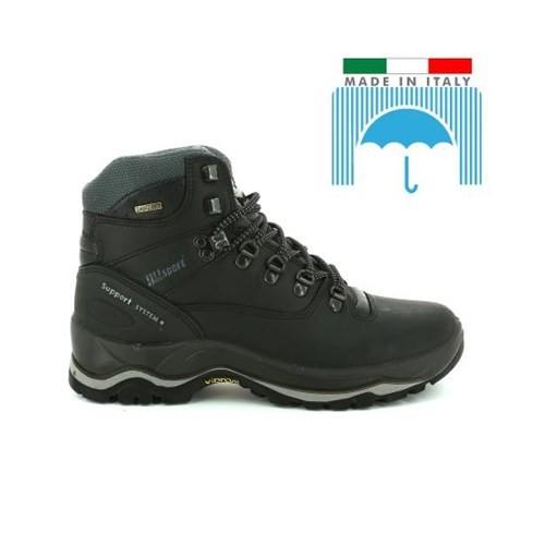 Grisport 11205D113t Dakar Erkek Trekking Bot Ve Ayakkabıları