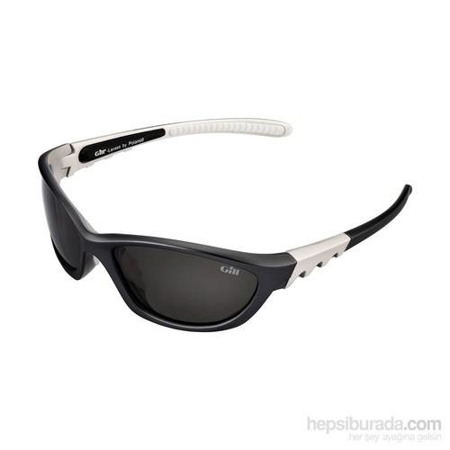 Gill Rasor Sunglasses Guneş Gözlüğü