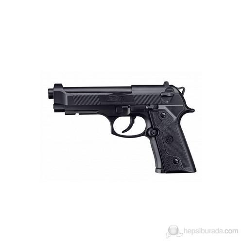 Beretta Elite Iı 4.5Mm Havalı Tabanca
