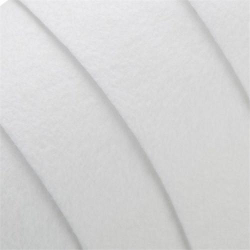 La Mia 50X50 Cm 1 Mm Beyaz Sentetik Keçe - 2