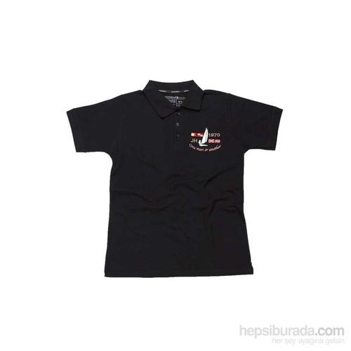Jack Harbour Jh-81 Erkek T-Shirt