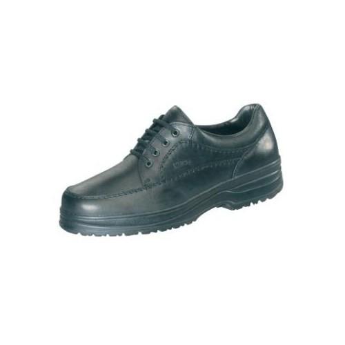 Meındl Faenza Gtx Ayakkabı