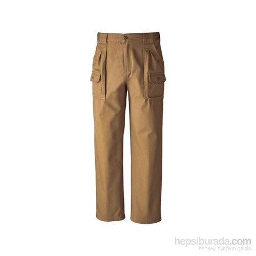 Cabela's Legendary 7 Cepli Hicker Pantolon