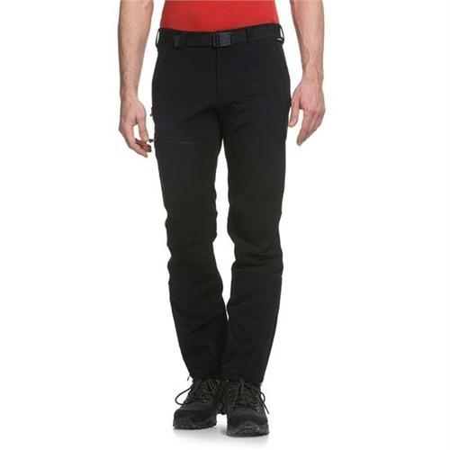 Maier Naturno Erkek Pantalon 136003