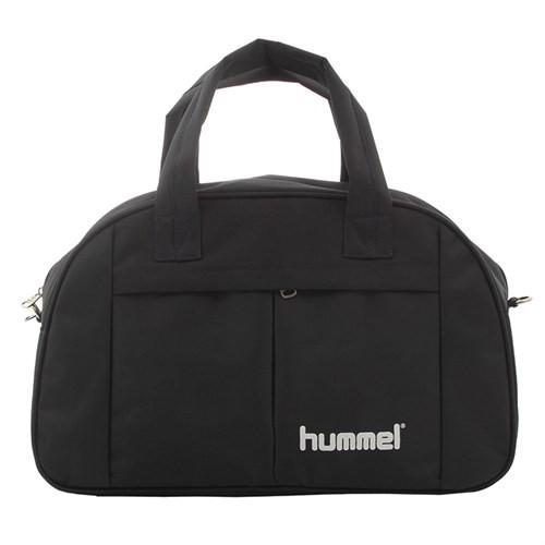 Hummel Çanta Traveller Small Bag T40561-2001