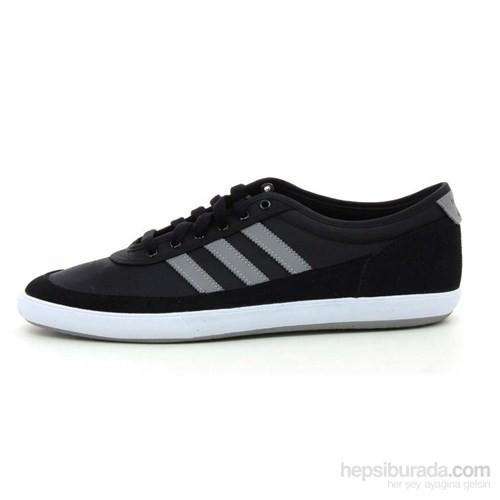 Adidas B40583 Court Spin Günlük Spor Ayakakbı