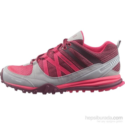 Helly Hansen W Kenosha Ht Spor Ayakkabı