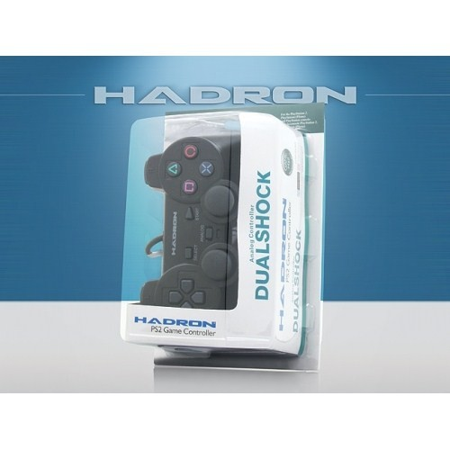 Hadron Quark G30 Ps2 Game Controller