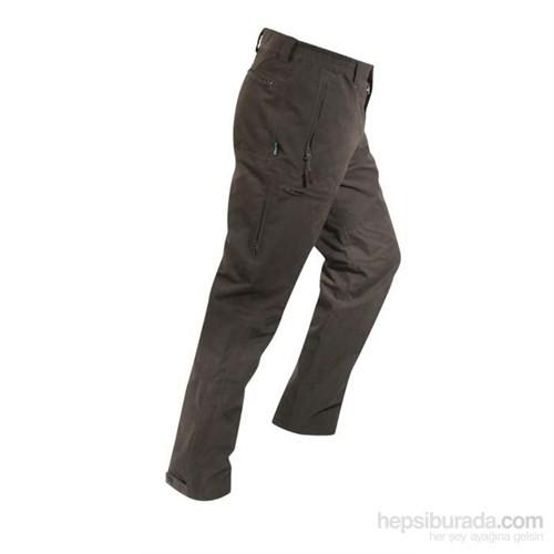 Hart Larrun Pantolon