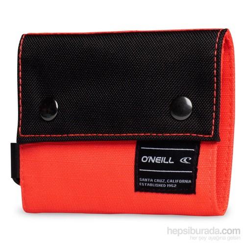 O'neill Ac Pocketbook Wallet Çanta