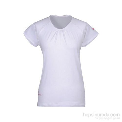 Lafuma Stretch Kadın T-Shirt LFV10113