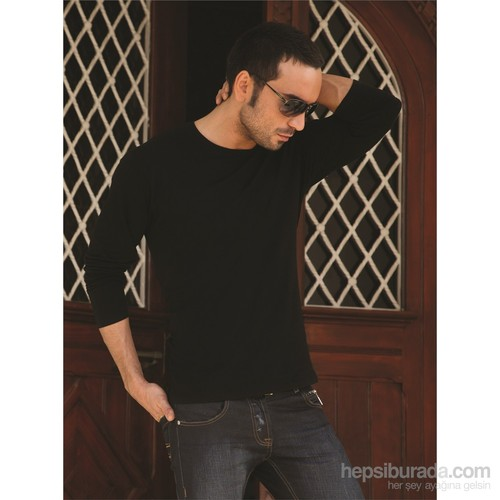Xman Erkek T-Shirt 748