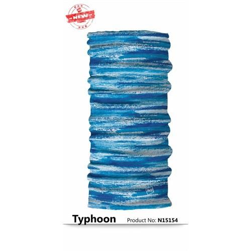 Narr Typhoon Bandana