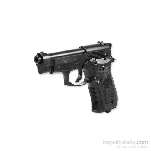 Umarex Beretta M84 Fs Cal 4.5 Mm Tabanca