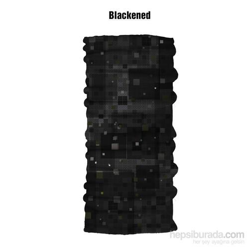 Narr Blackened Bandana