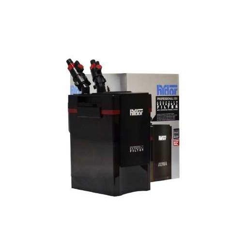 Hydor External Professional 150 Akvaryum Dış Filtre