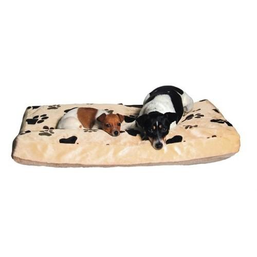 Trixie Köpek Yatağı, 70X45cm, Bej/Açık Kahve
