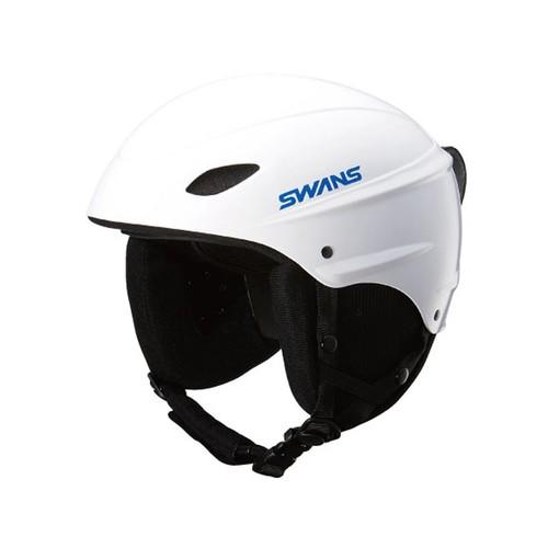 Swans H-45R Kayak Kaskı
