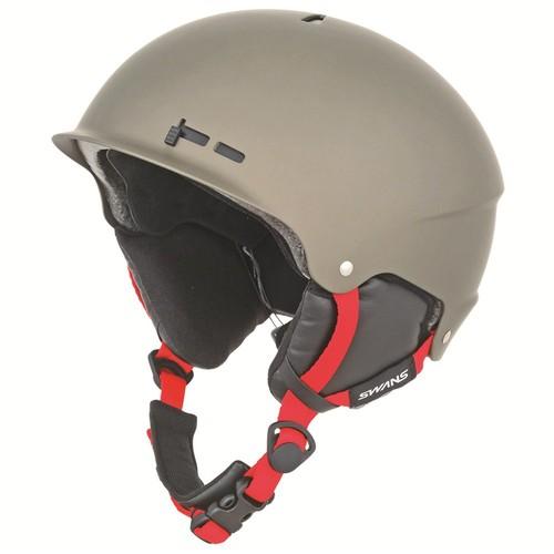 Swans Hsf-150 Kayak Kaskı