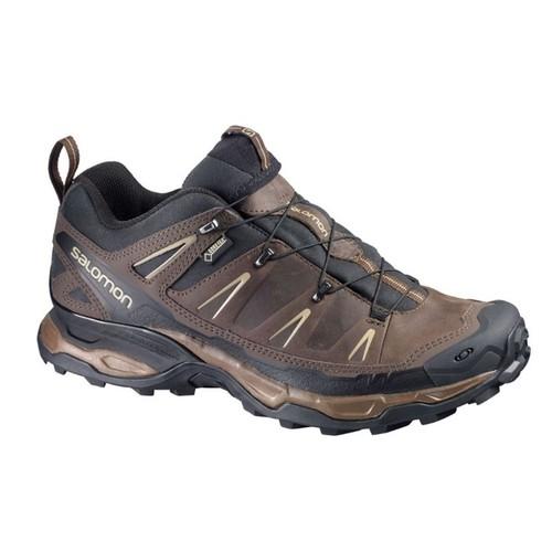 Salomon X Ultra Ltr Gtx Erkek Ayakkabı
