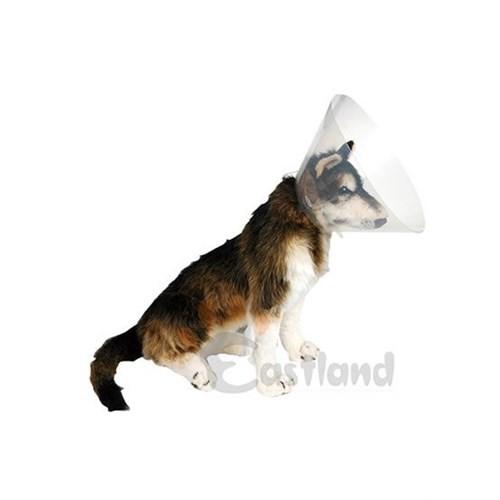 Eastland Köpek Yakalığı (Elizabet) 7.5 Cm