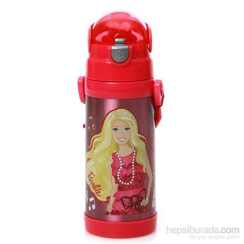 Barbie Çelik Matara 78036