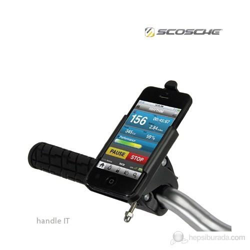 Scosche HandleIT II Phone Bağlantı Aparatı