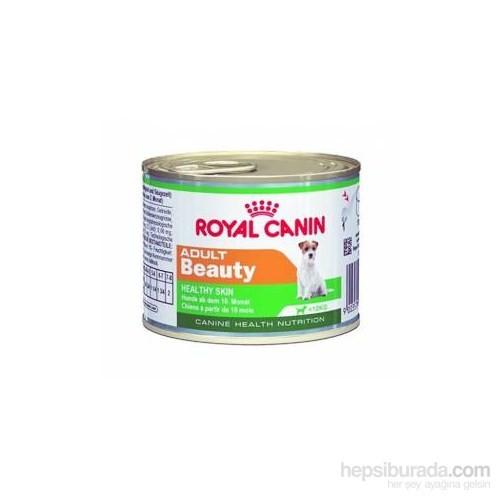 Royal Canin Chn Mini Adult Beauty Yetişkin Köpek Konservesi 195 Gr
