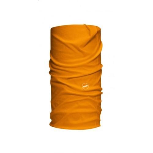 Had Neon Orange Bandana
