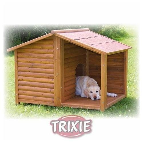 Trixie k pek terasl kul besi 130x100x105cm fiyat - Perrera de vilafranca ...
