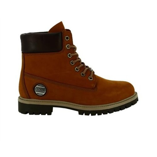 Docker'S By Gerli 203008 Tarçın A3315209 Erkek Günlük Ayakkabı
