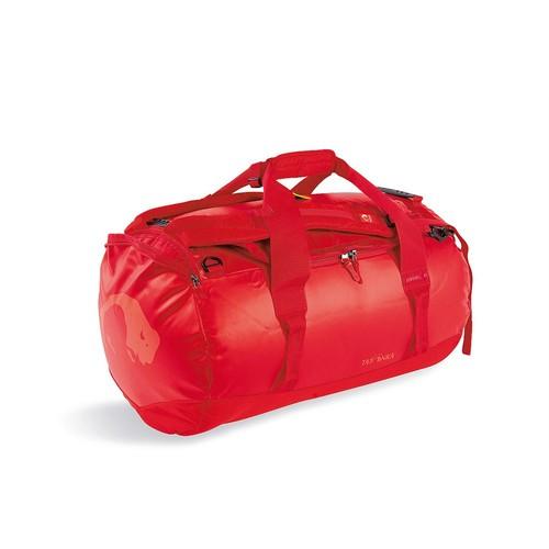 TATONKA - Barrel M Bavul Tipi Seyahat Çantası