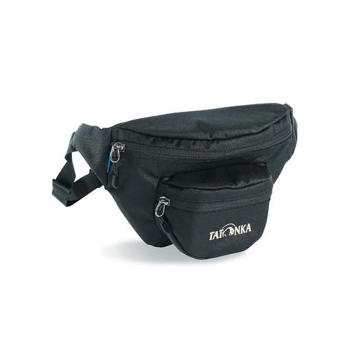 TATONKA - Funny Bag S Bel Çantası